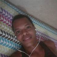 xavip14's profile photo