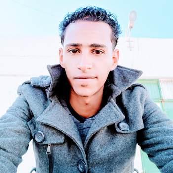 mostafa541393_Al Jabal Al Akhdar_Single_Male