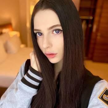 ysabellac438411_Ohio_Single_Female