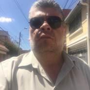 paolo784549's profile photo