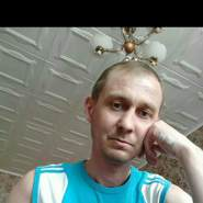andrey437092's profile photo