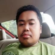 muhammada57812's profile photo