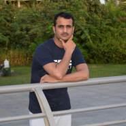 anmola127887's profile photo