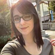 daphne214349's profile photo
