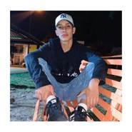 amadeog739668's profile photo