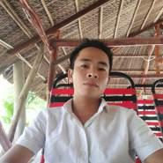 quangt261276's profile photo