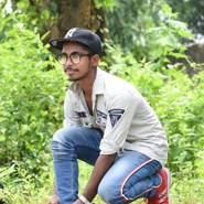 parthasarathis477861's profile photo