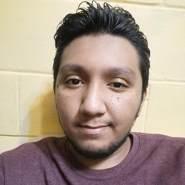 leonardor962338's profile photo