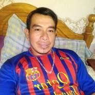 eduardoh938859's profile photo