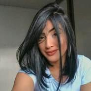 userwoyp24's profile photo