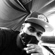 miguell95447's profile photo
