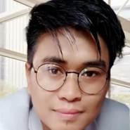 parminders159302's profile photo