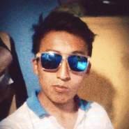 bryanm517607's profile photo