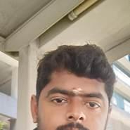 kumark29030's profile photo