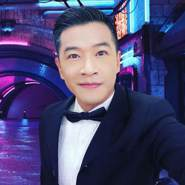 matthewj678393's profile photo