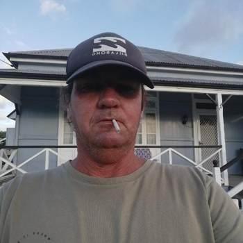 barryh309499_Queensland_Single_Male