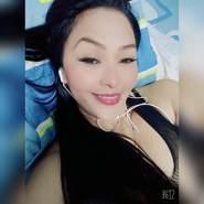 karina279756's profile photo
