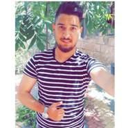 ehabj85's profile photo