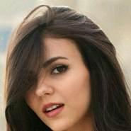 carmenlucia937898's profile photo