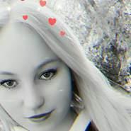 silviaa892929's profile photo