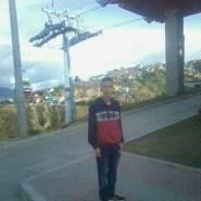 danielg392241's profile photo