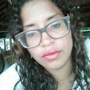 carmens774066's profile photo