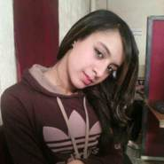 ahmedh140390's profile photo
