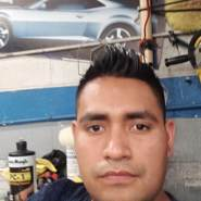diegom909657's profile photo