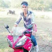 rizwanuli's profile photo