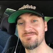 hardeybasss's profile photo