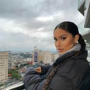 maliej's profile photo
