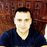 tudorp596400's profile photo