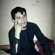 osk7524's profile photo