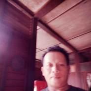 nurzulhisyams's profile photo
