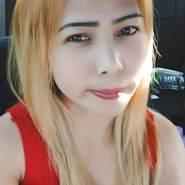 Lyka1988's profile photo