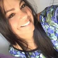 aninha699's profile photo