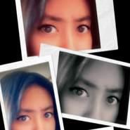 langamk662464's profile photo