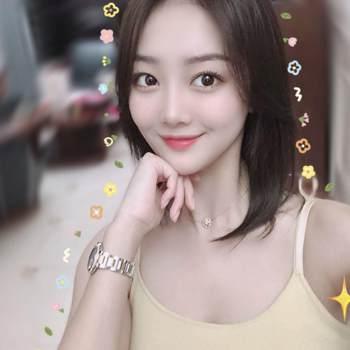 useryfw74312_Hong Kong_Single_Female