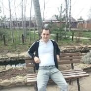 vanyat367541's profile photo
