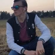 stevenm84720's profile photo