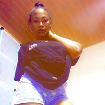 amaj483_Greater Accra_Single_Female