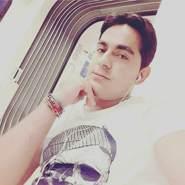 parwiza595769's profile photo