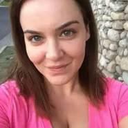 kate193924's profile photo