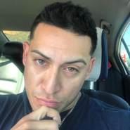 danielm236533's profile photo