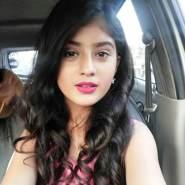 aaliyah138's profile photo