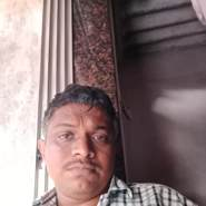 sanjaym17823's profile photo