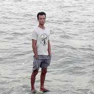 luechaip403107's profile photo
