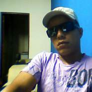 davidcarlosmoura's profile photo