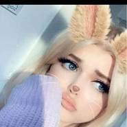 bnt2647's profile photo