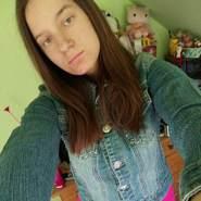 vivienv912835's profile photo